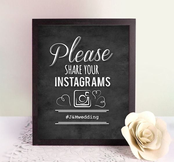How to save clipart from instagram clipart freeuse stock How to save clipart from instagram - ClipartFest clipart freeuse stock