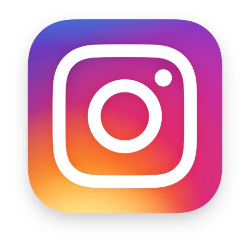 How to save clipart from instagram image How to save Instagram posts as drafts image
