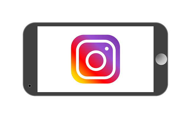 How to save clipart from instagram svg black and white Instagram Adds Ability To Save Live-Streams On Phones svg black and white