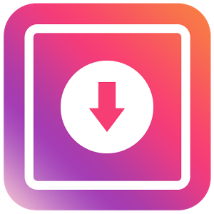 How to save clipart from instagram clip art free library InstaDown - save for Instagram - Android Apps on Google Play clip art free library
