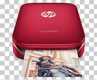 Hp sprocket clipart banner library library Hp Sprocket PNG Images, Hp Sprocket Clipart Free Download banner library library