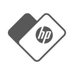 Hp sprocket clipart picture transparent download HP Sprocket on the App Store picture transparent download