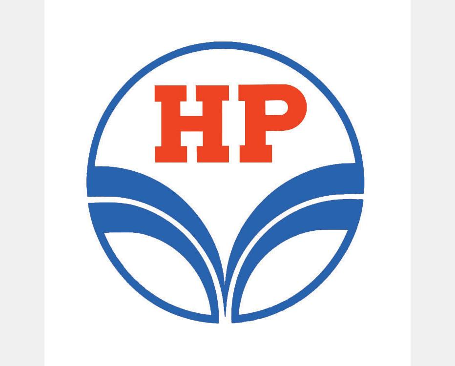 Hpcl logo clipart image royalty free download D\'source Design Gallery on Classic Logos of India - Classic ... image royalty free download