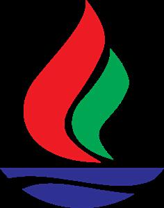 Hpcl logo clipart free stock Search: Hindustan Petroleum Logo Vectors Free Download free stock