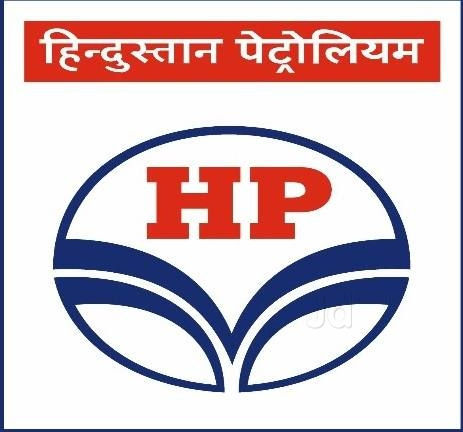 Hpcl logo clipart vector black and white download May 2019 – Page 401 – animesubindo.co vector black and white download