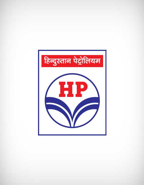 Hpcl logo clipart png free May 2019 – Page 401 – animesubindo.co png free