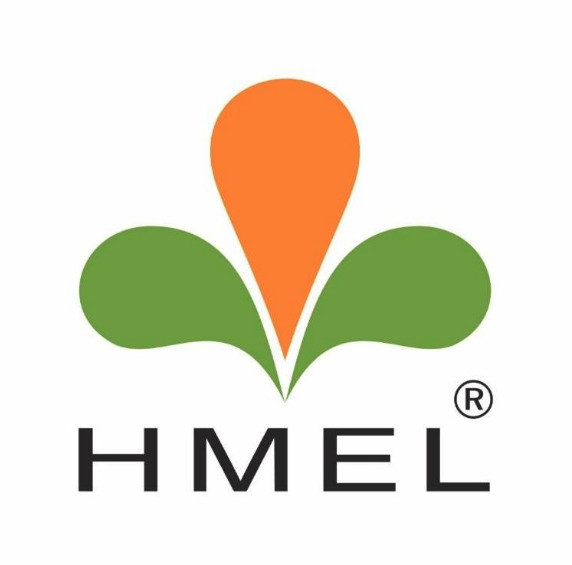 Hpcl logo clipart png free download HPCL-Mittal Energy Ltd png free download