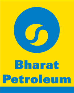 Hpcl logo clipart banner black and white download Search: Hindustan Petroleum Logo Vectors Free Download banner black and white download