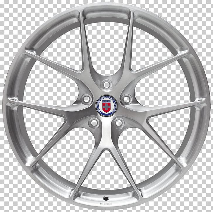 Hre performance wheels clipart clip free stock Car HRE Performance Wheels Spoke Alloy Wheel Rim PNG ... clip free stock
