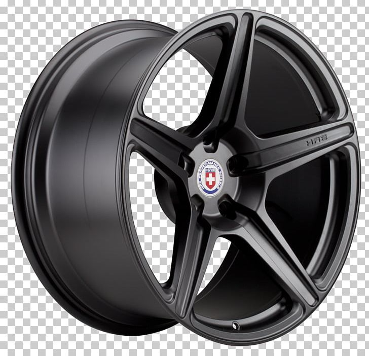Hre performance wheels clipart vector black and white download Alloy Wheel Car HRE Performance Wheels Spoke PNG, Clipart ... vector black and white download