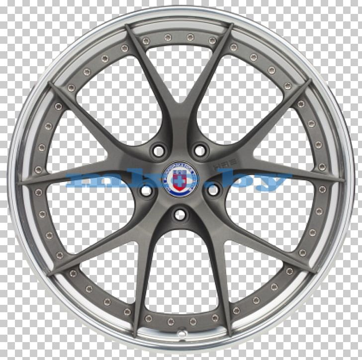 Hre performance wheels clipart banner transparent download HRE Performance Wheels Forging Autofelge Car PNG, Clipart ... banner transparent download