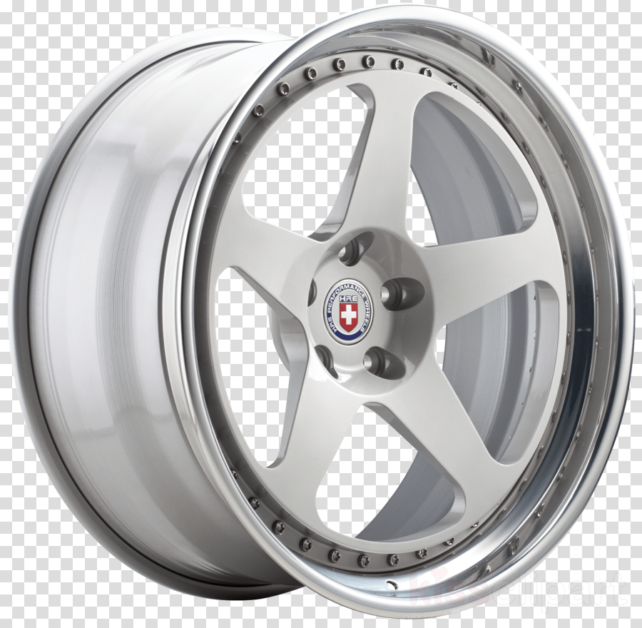 Hre performance wheels clipart picture royalty free library Hre Performance Wheels, Custom Wheel, Wheel, transparent png ... picture royalty free library