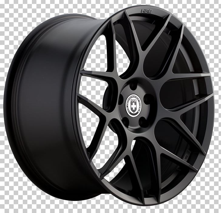 Hre performance wheels clipart picture free library HRE Performance Wheels Car Rim Audi PNG, Clipart, Alloy ... picture free library