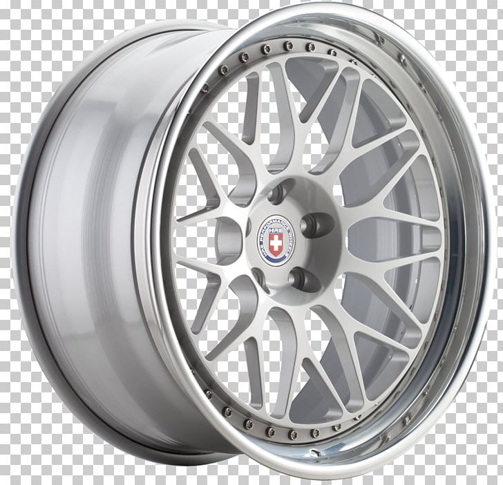 Hre performance wheels clipart picture royalty free stock Car HRE Performance Wheels Chrysler 300 Forging Rim PNG ... picture royalty free stock