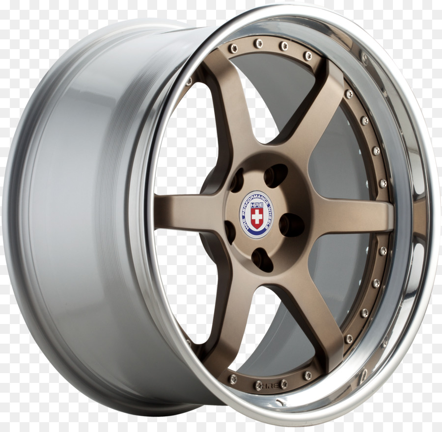 Hre performance wheels clipart svg library stock Car HRE Performance Wheels Forging Alloy wheel - car png ... svg library stock