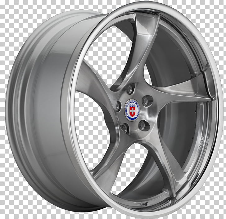 Hre performance wheels clipart vector transparent library Car HRE Performance Wheels Alloy wheel Rim, wheel rim PNG ... vector transparent library