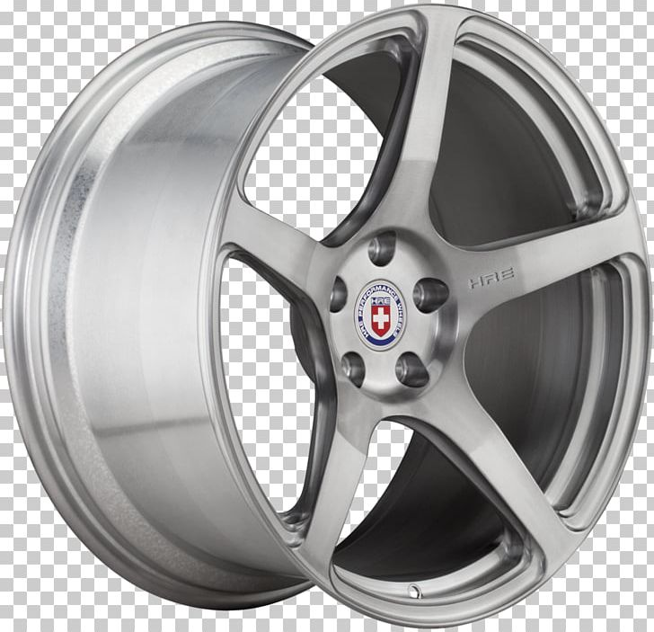 Hre performance wheels clipart banner free HRE Performance Wheels Forging Alloy Wheel Rim PNG, Clipart ... banner free
