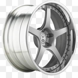 Hre wheels clipart svg freeuse stock Hre Wheels PNG and Hre Wheels Transparent Clipart Free Download. svg freeuse stock