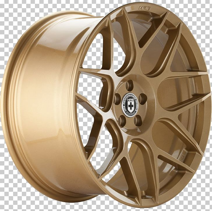 Hre wheels clipart picture download Alloy Wheel HRE Performance Wheels Spoke Custom Wheel PNG ... picture download