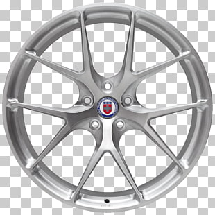 Hre wheels clipart image library library 157 hre Wheels PNG cliparts for free download   UIHere image library library