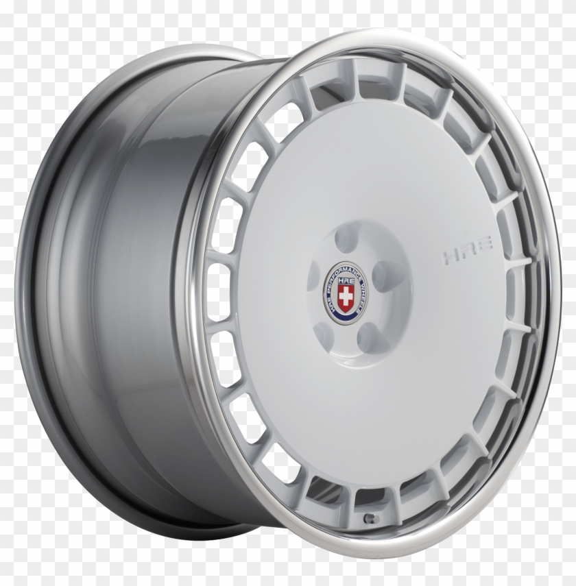 Hre wheels clipart clipart black and white download Hre Wheels Forged - Hre 935, HD Png Download - 1500x1454 ... clipart black and white download