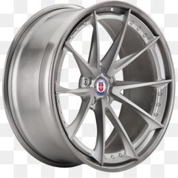 Hre wheels clipart jpg black and white stock Hre Wheels PNG and Hre Wheels Transparent Clipart Free Download. jpg black and white stock