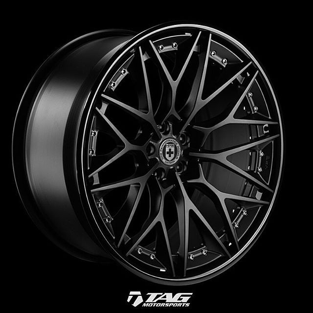 Hre wheels clipart png library stock HRE Wheels   Rims for cars   Jeep wheels, Rims for cars ... png library stock
