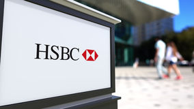 Hsbc clipart logo clipart library hsbc clipart 20 free Cliparts | Download images on ... clipart library
