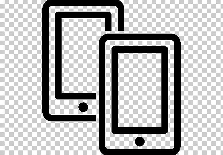 Htc icon clipart png royalty free HTC Evo 3D IPhone Computer Icons Smartphone PNG, Clipart ... png royalty free