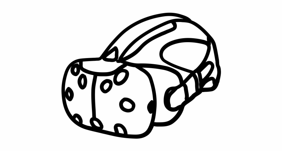 Htc icon clipart freeuse download Htc Vive/ Vive Pro - Htc Vive Icon Free PNG Images & Clipart ... freeuse download