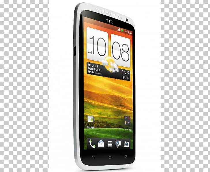 Htc one x clipart jpg royalty free HTC One X HTC One S HTC Sensation Android PNG, Clipart ... jpg royalty free