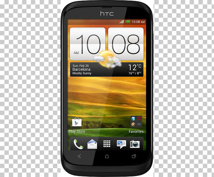 Htc one x clipart picture stock Htc one x htc one (m8) htc desire x htc desire hd, teléfono ... picture stock