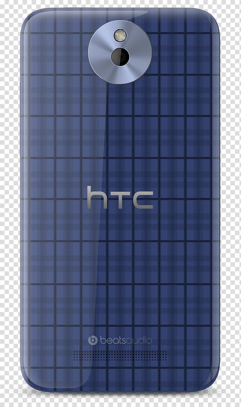 Htc one x clipart picture transparent download HTC Desire 500 HTC Desire 310 Nokia Asha 501, Htc Desire V ... picture transparent download