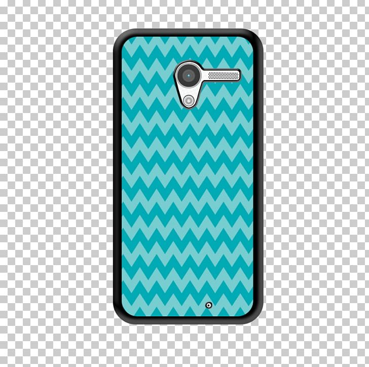 Htc one x clipart svg royalty free HTC One Max HTC One X Telephone IPhone 4S PNG, Clipart, Aqua ... svg royalty free