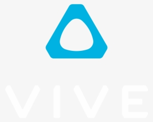 Htc vive logo clipart graphic stock Htc Vive PNG, Transparent Htc Vive PNG Image Free Download ... graphic stock