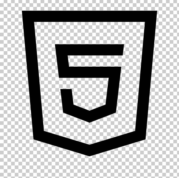 Html icon clipart picture black and white download Icon Design Computer Icons HTML Programming Language ... picture black and white download