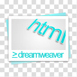 Html icon clipart clipart freeuse Niome s, HTML Dreamweaver icon transparent background PNG ... clipart freeuse