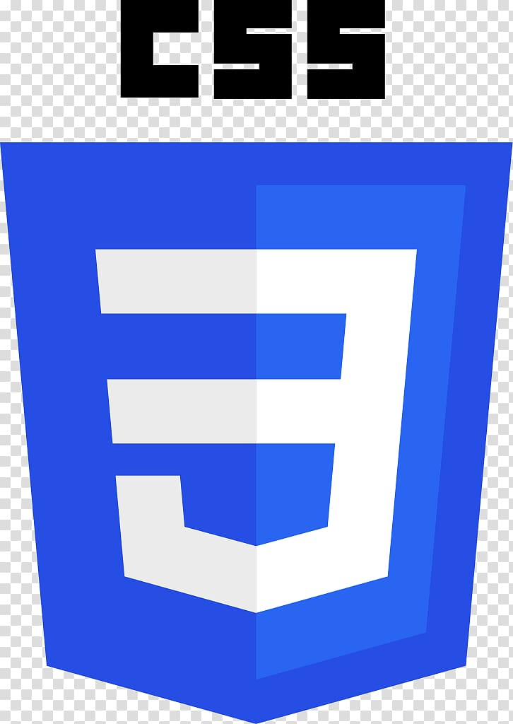 Html clipart logo image library stock Cascading Style Sheets CSS3 Logo HTML, world wide web ... image library stock