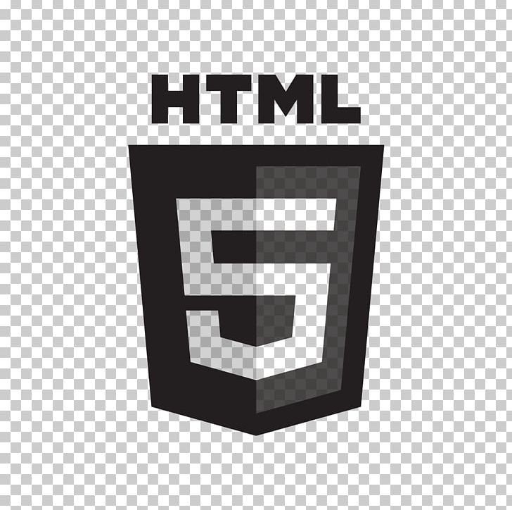 Html logo clipart clip transparent stock HTML Logo World Wide Web Consortium Font Family PNG, Clipart ... clip transparent stock