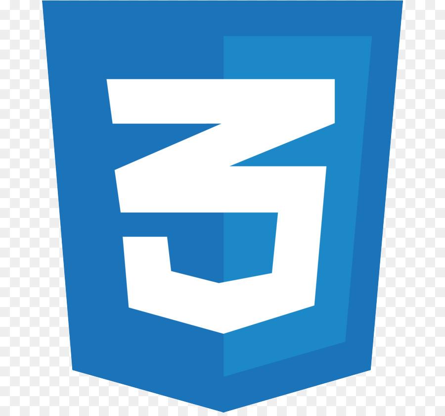 Html logo clipart svg freeuse download Html Logo png download - 730*833 - Free Transparent Logo png ... svg freeuse download