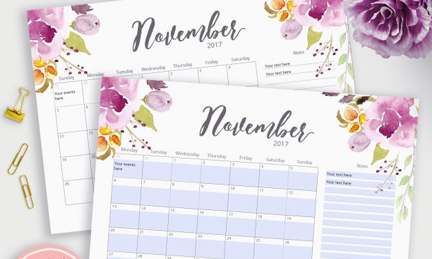 Http amistyledigitalart com cliparts free printable 2017 march calendar picture black and white download Stylish Printables, Watercolor Clipart, Wedding Stationery picture black and white download