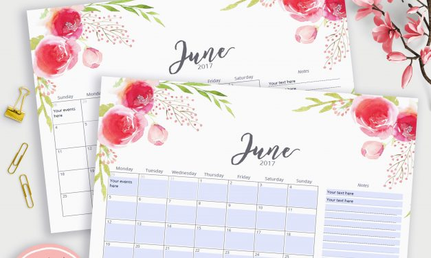 Http amistyledigitalart com cliparts free printable 2017 march calendar png free Stylish Printables, Watercolor Clipart, Wedding Stationery png free