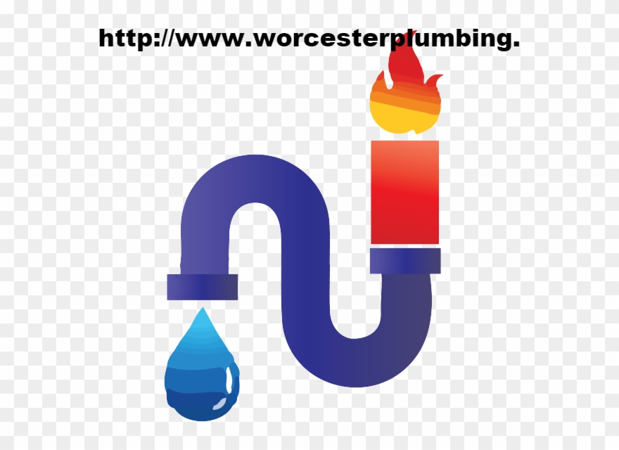 Http clipart clip free stock Worcester Plumbing Logo Http Clipart (#2959031) - PinClipart clip free stock