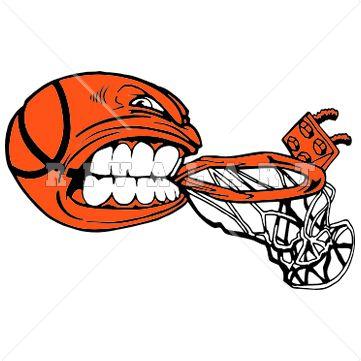 Http free clipart net png transparent Basketball Net Clipart | Free download best Basketball Net ... png transparent