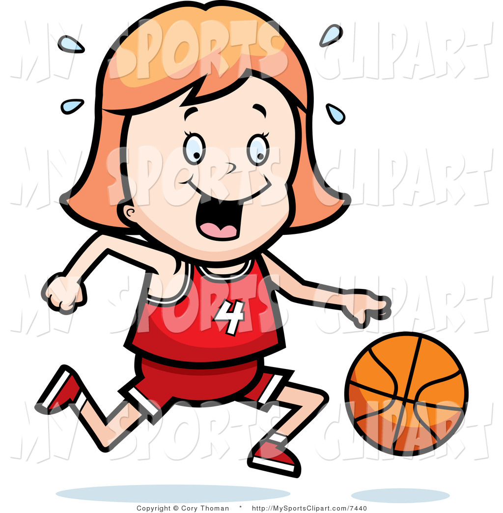 Http free clipart net image royalty free stock Basketball Net Clipart | Free download best Basketball Net ... image royalty free stock
