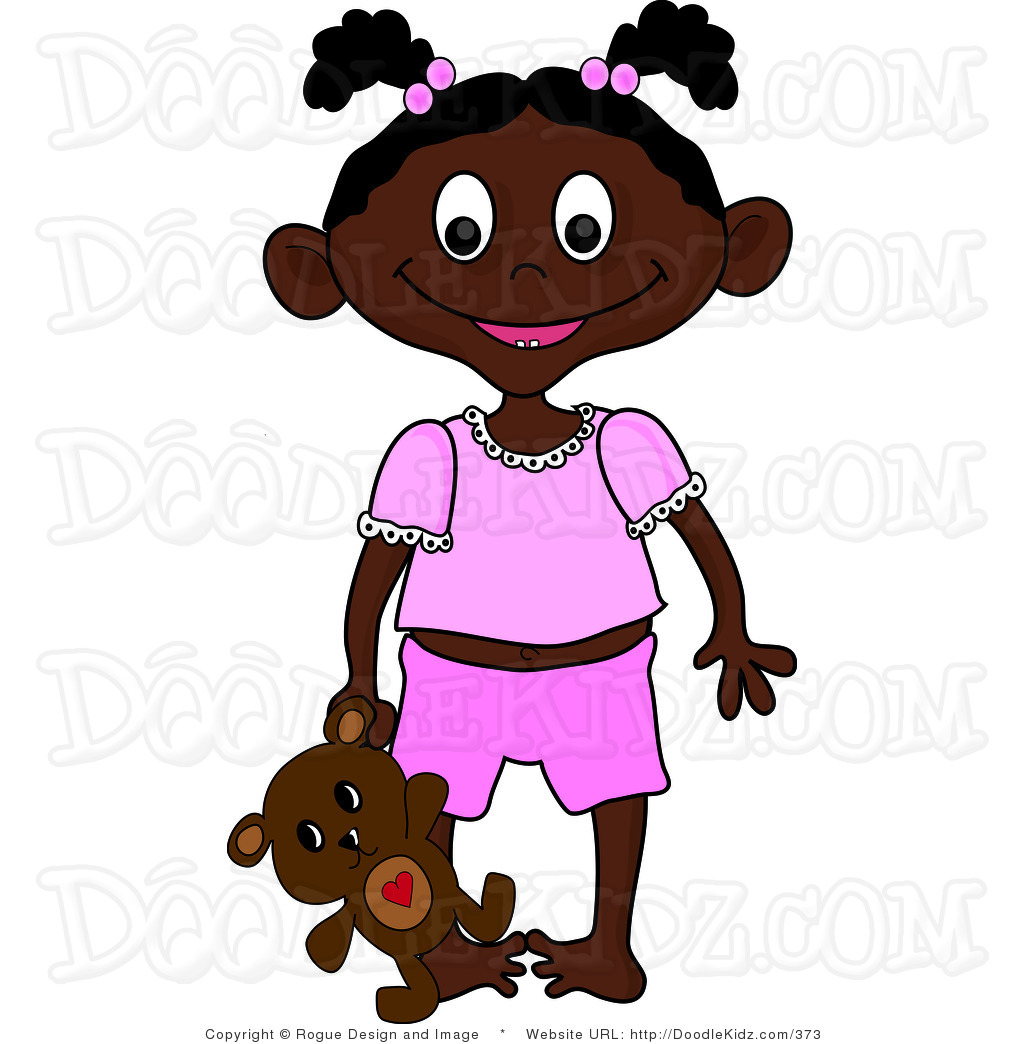 Http free clipart net clip transparent stock African American Baby Clipart Free | Free download best ... clip transparent stock