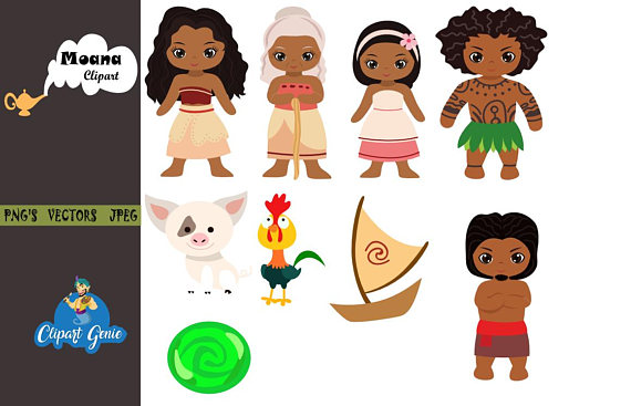 Http static tumblr com z7lhmdl mgvkwsss8 bg clipart clip art transparent library Moana clipart shoe - 90 transparent clip arts, images and ... clip art transparent library