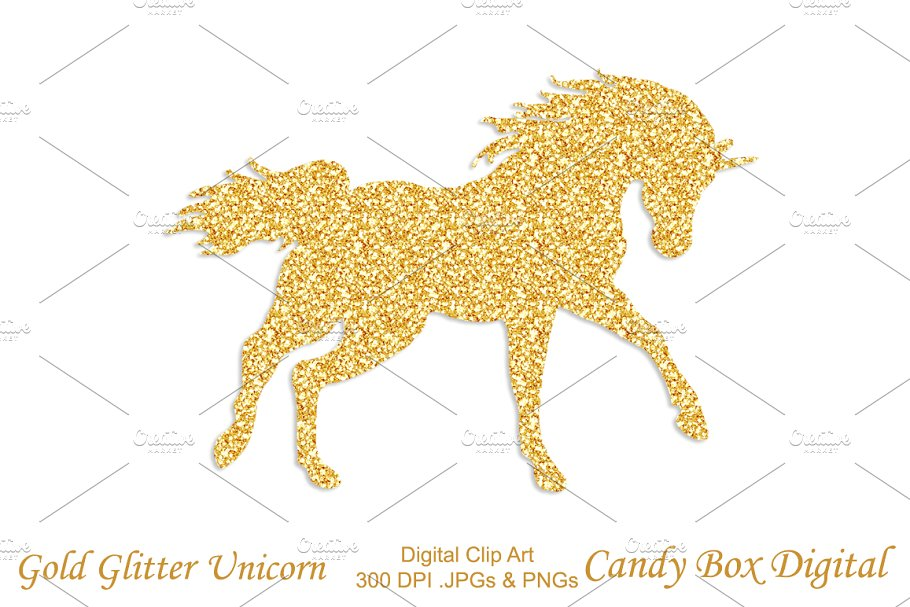 Http maps google com mapfiles kml shapes shaded_dot clipart graphic freeuse stock gold glitter unicorn png - RelishTopia | Cliparts & Vectors ... graphic freeuse stock