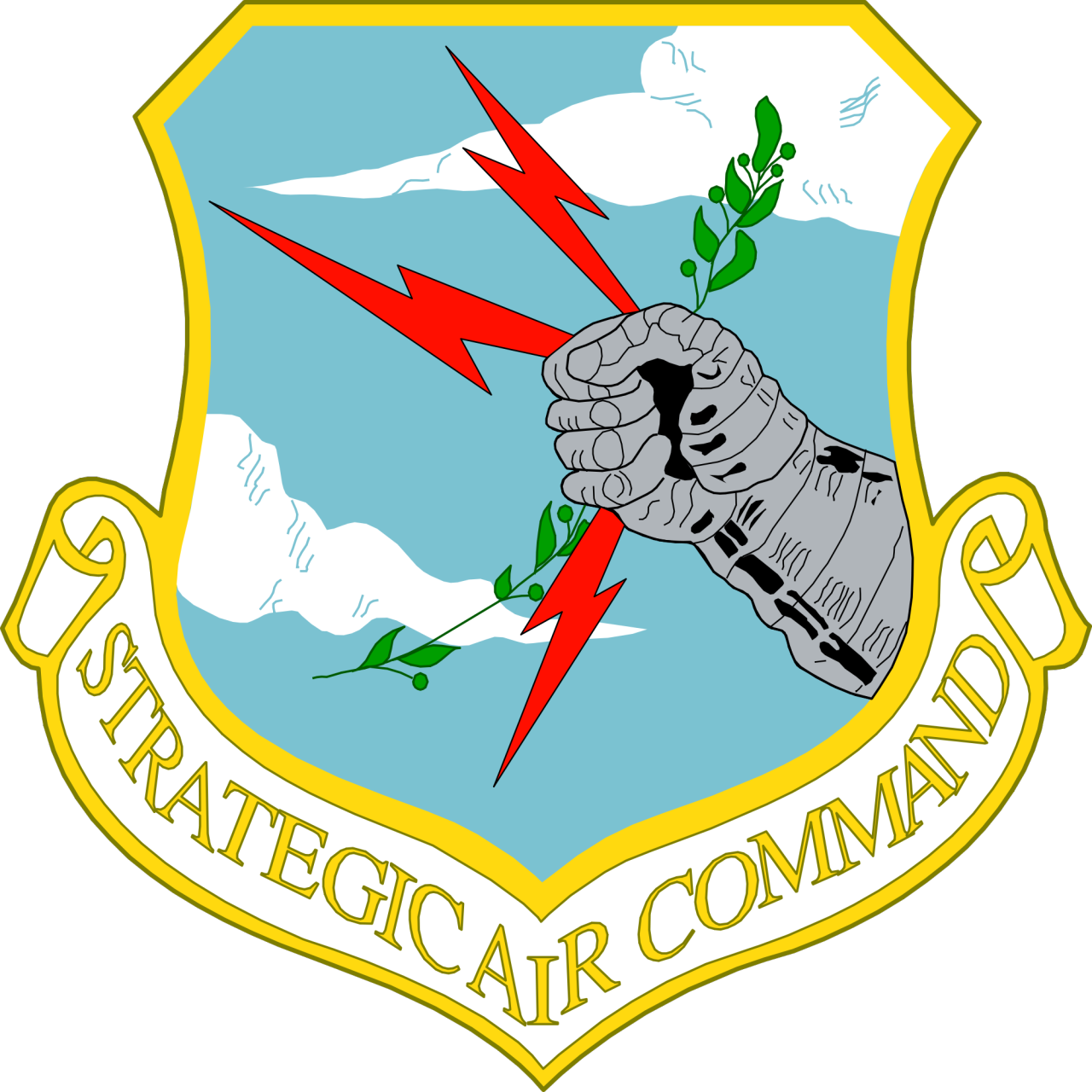 Http s21 postimg org wrqovk8dj screenshot_658 clipart clipart royalty free download Us armed forces logo clipart - RelishTopia | Cliparts ... clipart royalty free download