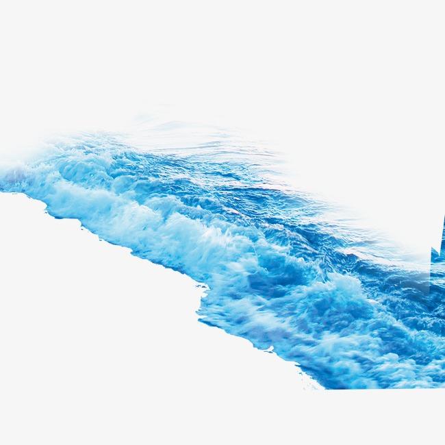 Http s21 postimg org wrqovk8dj screenshot_658 clipart clip art library download river water png - RelishTopia | Cliparts & Vectors for free 2019 clip art library download